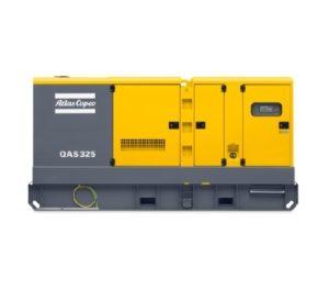 Трифазни генератори за ток - дизелови - 16 | 24 | 45 | 104 | 136 | 160 kW