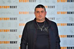 Георги Кръстанов