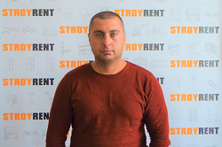 Весислав Иванов