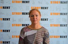 Елена Данева