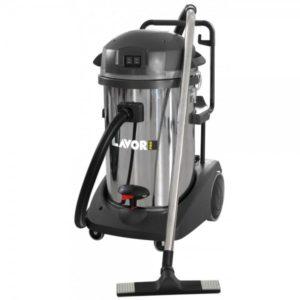 Индустриални прахосмукачки 3600 W LAVOR