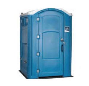 Тоалетната за хора със затруднени опорно – двигателни функции