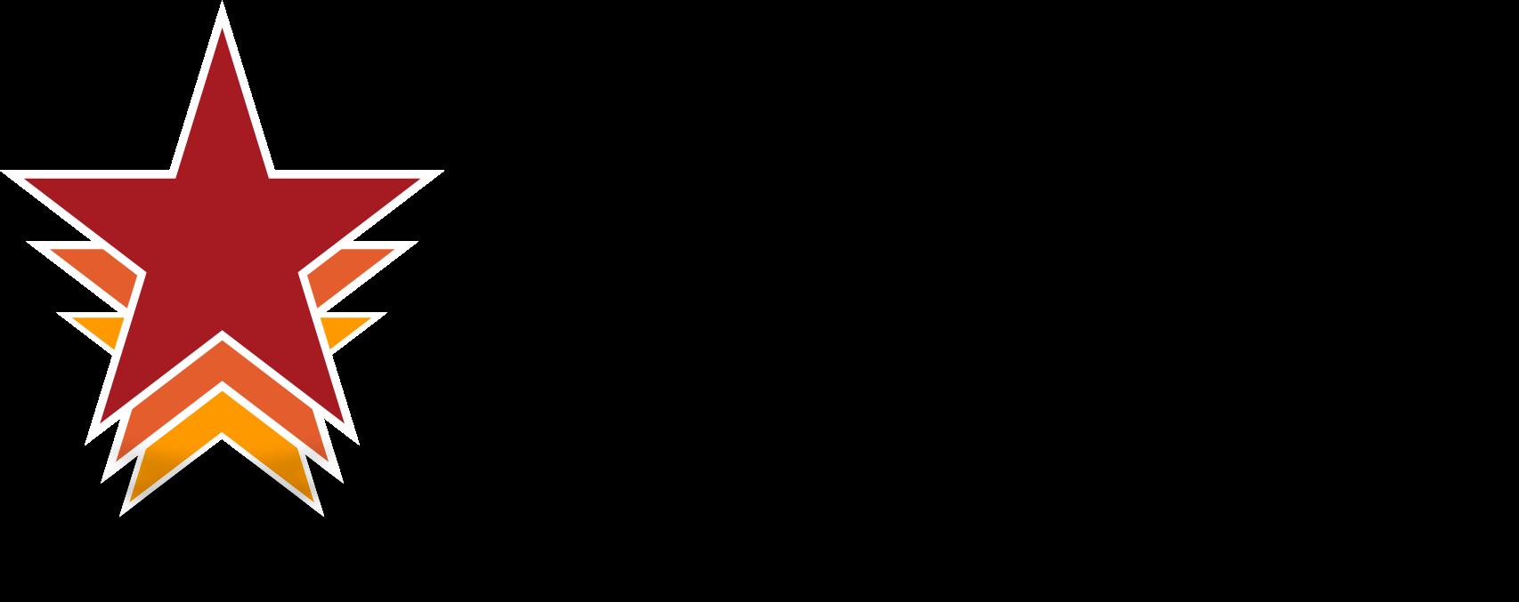 СТРОЙРЕНТ ПОДКРЕПИ НАЦИОНАЛЕН ДЕТСКИ ТУРНИР ПО ТЕНИС НА МАСА - FIREBALL RISING STARS